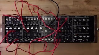 SYSTEM-500 Sound Patch Example 14.
