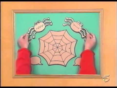 Art attack artattack manualidades infantiles 012 youtube - Videos de art attack manualidades ...