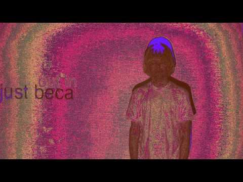 Tim Burgess - A Case For Vinyl (Official Video)