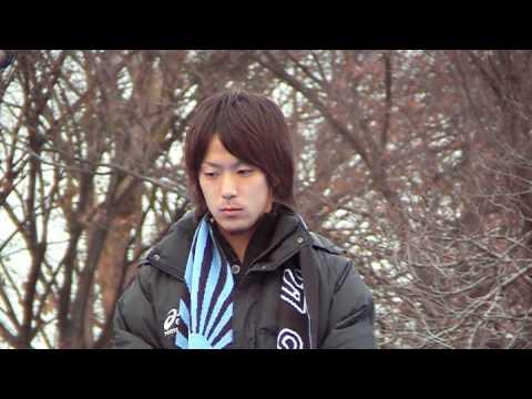 2008年12月13日 退団選手送別会 ...