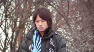2008年12月13日 退団選手送別会 鈴木達矢