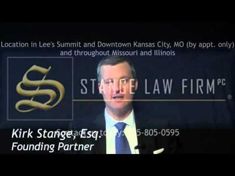 Kansas City, MO Paternity Lawyers in Lee's Summit, Missouri in Jackson County