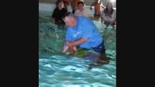 Jay Bird Springs Ministries 2010