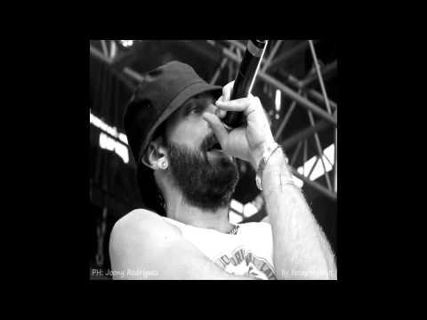 Artifex - Tormental - Vestido de Guerra