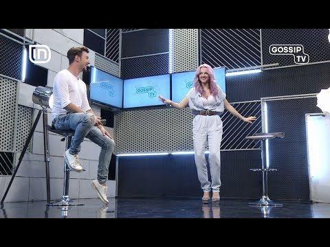 Gossip Tv (01.08.2017)