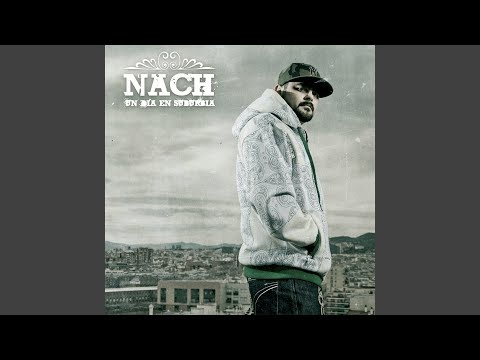 Anochece Manifiesto Nach Letras Com