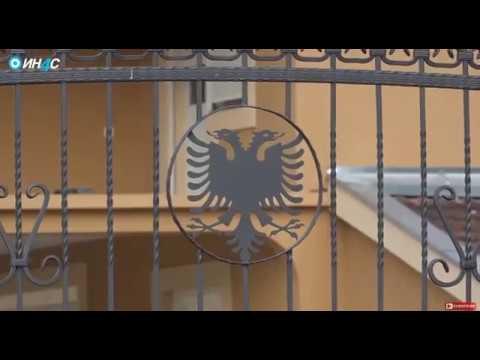TV IN4S në Malësi, xhirojnë simbolet shqiptare
