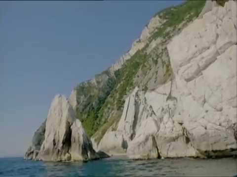 Alex Polizzi Secret Italy, episode 2