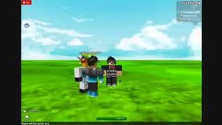 lucas711jp's ROBLOX video