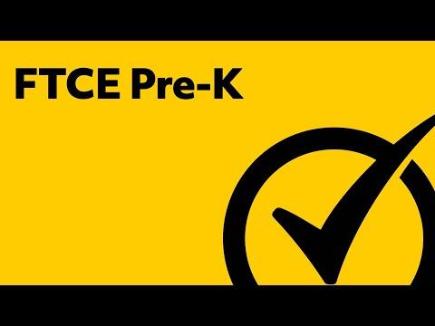 Free ftce prekindergarten/primary pk-3 practice test (053) youtube.