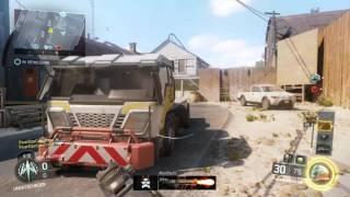 Call of Duty®: Black Ops III Commentary: Es wird erstmals alles auf Eis gelegt