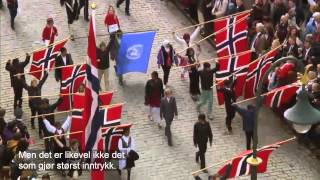 Alt For Norge S03E04 1080 HD