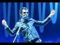 Download Arctic Monkeys - 505 - Live @ Voodoo 2014 - HD 1080p MP3 song and Music Video