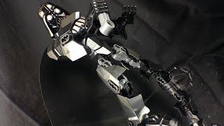 Sirtoys Star Wars Ultra Build Darth Vader Canceled Line