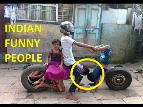 It Happens Only In India | Whatsapp Funny Videos | Funny Indian