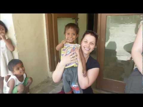 East Timor 2012