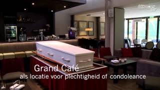 Yarden Crematorium Daelwijck Utrecht