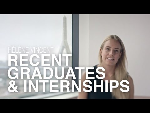 EF Global Careers – Recent Graduates & Internships