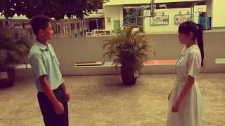 Publication Date: 2015-07-25 | Video Title: 中華基督教會扶輪中學  微電影《如果痴痴的等,某日終於可等到