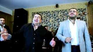 Stefan & Narcis - Langa familia mea ( Oficial Video )