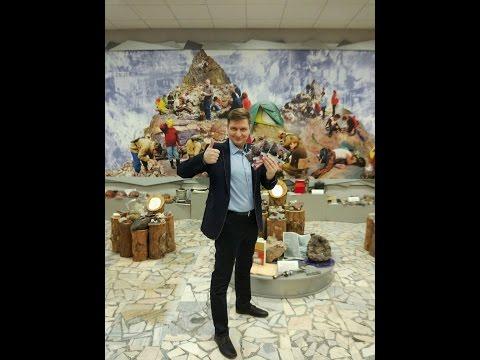 ОЛЕГ ЛИХАЧЕВ - ВЕДУЩИЙ, ПОЮЩИЙ ДЕПУТАТ НА ВАШИ МЕРОПРИЯТИЯ!!!) http://rfpresident-club.ru/kazan