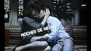 NOCHES DE NEON Trailer