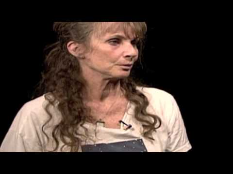 Fracking,  Pipelines and the war on the environment with activist JK Canepa