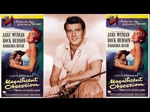 Rock Hudson Movies Ultimate Movie Rankings