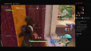 FORTNITE VBUCKS GLITCH!!!!!!!!!!!!]