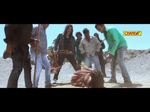 Mardangi Dikhaieb    मर्दानगी दिखाइब    Hot Scene thumbnail