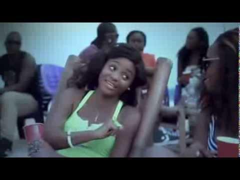 New Liberian Music - Eleh Eleh By Tan Tan Ft. DenG
