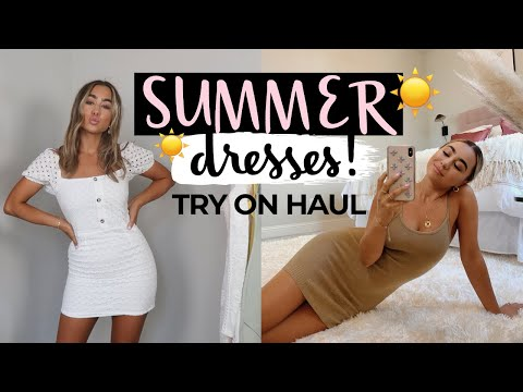 so-many-summer-dresses!!-try-on-haul-julia-havens
