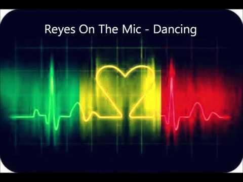 Mix Dancehall Cartagena #1 Dj Tata