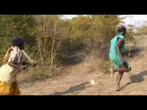 Sabhuku Vharazipi 2 Trailer (Masvingo, Zimbabwe)
