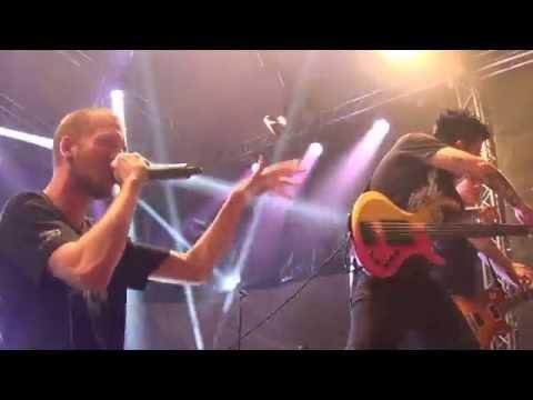 Piknik Park (tribute to Linkin Park) -