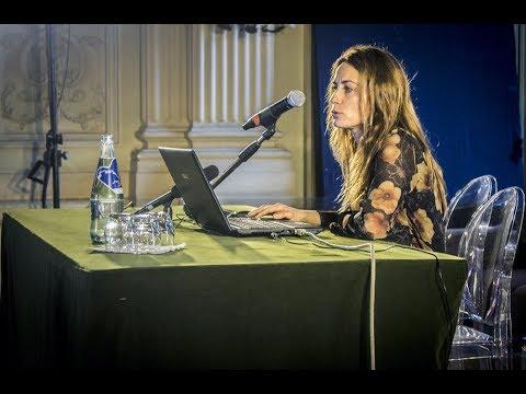 Ansia Generalizzata e Attacchi di Panico - Dott.ssa Annalisa Rinaldi