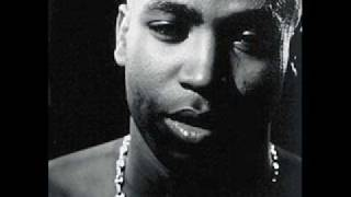 Rohff : Sans Amour