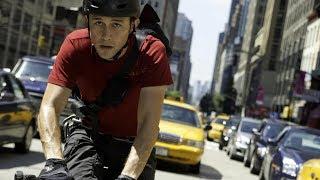 9 лучших фильмов, похожих на Срочная доставка (2012)