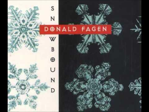 donald-fagen-snowbound-bass-drums-vocals-only-ncmtman