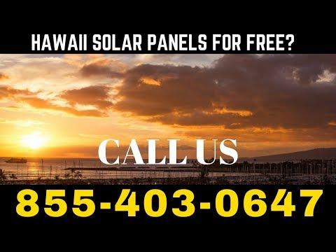 hawaii-solar-power-panels-(855)---403---0647