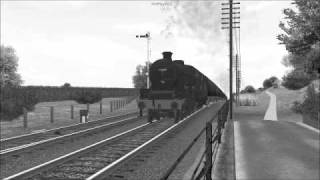 Blackwell 1957 in Trainz Classics 3.wmv