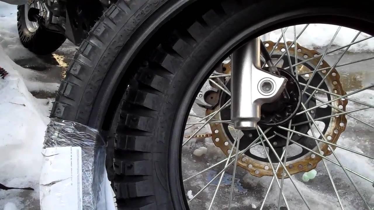 Mefo Tires for sale KLR 65090/90/21 130/70/17 BMW 18 19 150 160 170