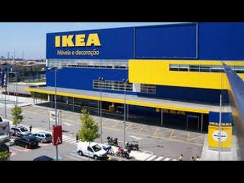 Ikea в астрахани обзор и ремонт мебели