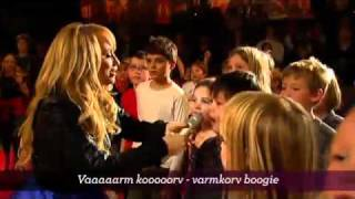 Video Nanne Grönvall - Varmkorv Boogie (Live Den Flygande Mattan 2011) download MP3, 3GP, MP4, WEBM, AVI, FLV September 2018