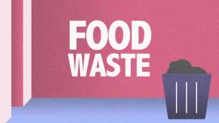 Towards a circular economy - waste management in the EU