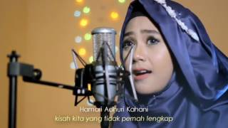 Video Lirik dan Terjemah Hamari adhuri kahani by  Laila fajri download MP3, 3GP, MP4, WEBM, AVI, FLV Maret 2018