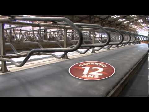 Резиновая плитка и покрытия из резиновой крошки от производителя в белгороде.