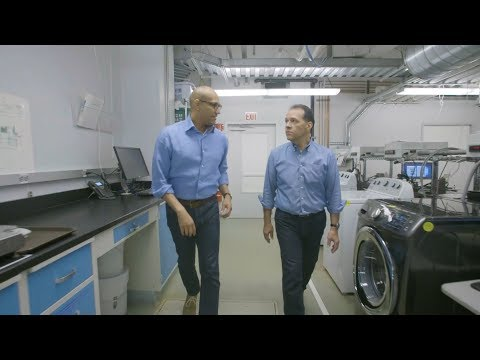 Should You Wash Clothes in Hot Water? (Teaser) | Consumer Reports