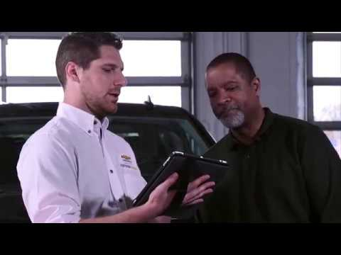 auto service repair center at al willeford chevrolet in portland tx repair center at al willeford chevrolet