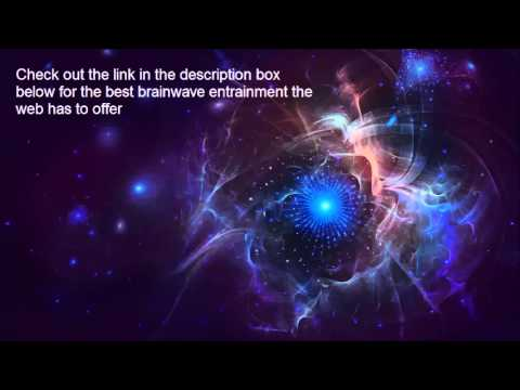 Extrasensory Perception And Telepathy Binaural Beats   BRAINWAVE ENTRAINMENT